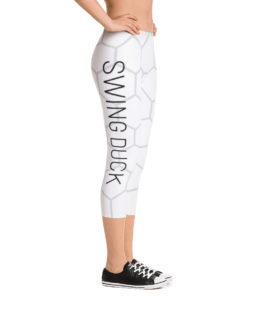 leggings swing Duck
